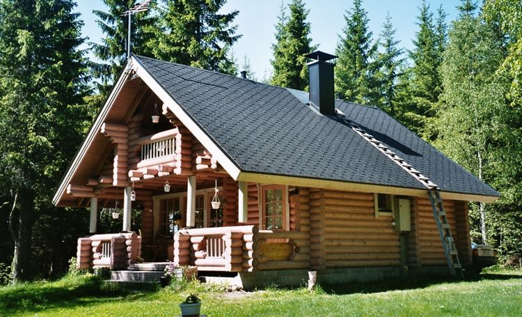 Finland holiday cottage ID-1242_2